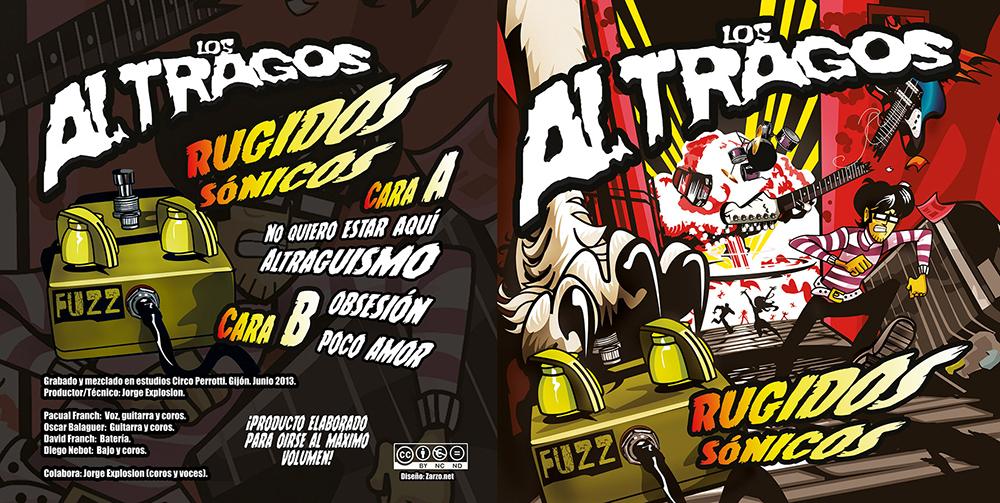 Altragos_Rugidos_Sonicos_a