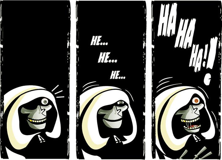 egqueleto