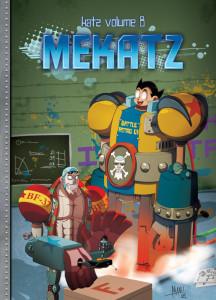 mekatz-portada