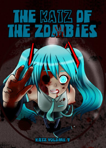 the_katz_of_the_zombies_by_suzaku_senpai-d31ln6n